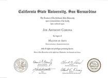 Masters diploma 001 1 cv