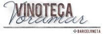 Vinoteca logo cv