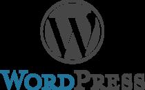 Word press cv