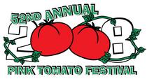 Tomatofest08 cv