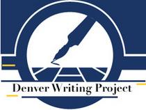 Denverwritingproject cv