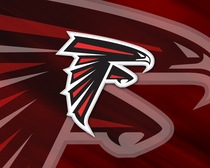 Nfl atlanta falcons 435762jpeg cv
