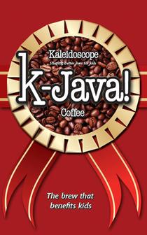 Kjava label cv