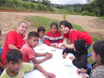 Honduras 2011 008 cv