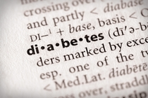 Diabetes cv