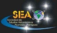 Sea cv