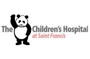 Children s hospital cv