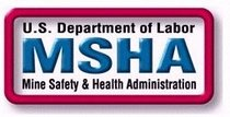 Msha logo cv
