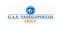 Gapgrouplog cv