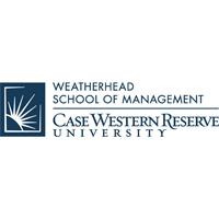 Weatherhead logo cv