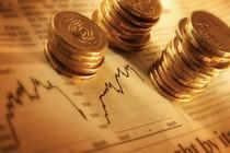 Image finance cv