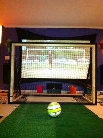 Soccerphotop cv