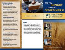0710610p job brochure cv
