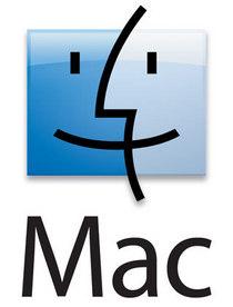 Mac cv