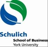 Schulich logo cv