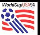 World cup cv