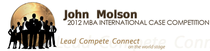 Mbacasecomp cv