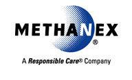 Methanexlogo cv