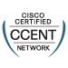 Ccent network sm cv