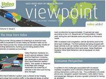 Valeo viewpoint cropped cv