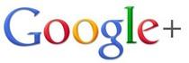 Google plus logo 640 cv