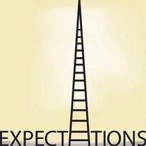 Expectation cv