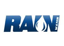 Rainwaterlogo cv