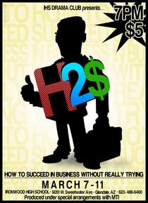H2 ad cv