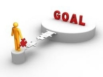 Goal statement cv