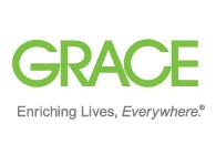Gracelogonew cv