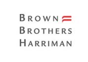 Bbh logo cv