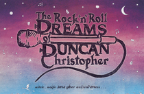 Duncan christopher cv