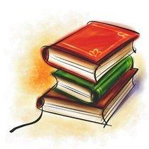 Bookstack cv