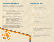 Adclub brochure 11 1 11 cv