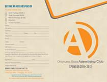 Adclub brochure 11 1 112 cv