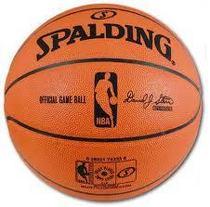 Basketball cv