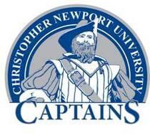 Captainslogo cv
