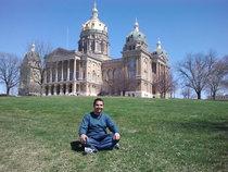 Capitolbuilding cv