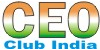 Ceo club india cv