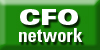 Cfo network cv