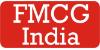 Fmcg india cv