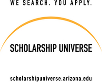 Scholarship universe cv