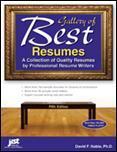 Gallery of best resumes cv