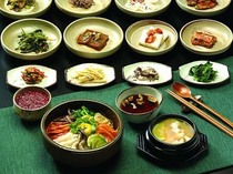 Ten korean restaurants you shouldnt miss when tasting korean food in beijingf954fdb9ca9a47523747 cv