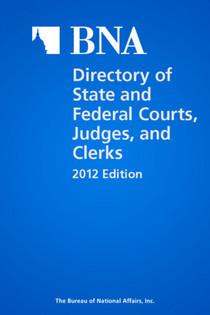Court cv