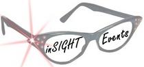 Insight cv