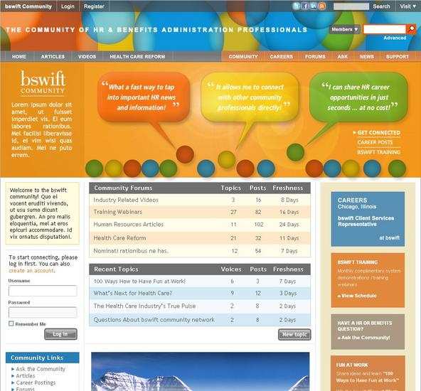 Bswift logged out concept 1 cropped cv