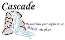 Cascade2 cv