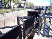 Grand lock 039 cv