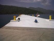 Haiti trip 2 145 cv